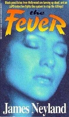 The Fever als Taschenbuch