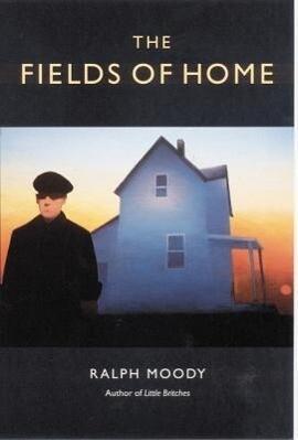 Fields of Home als Taschenbuch