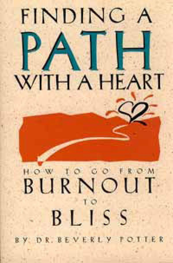 Finding a Path with a Heart: Eknath Easwaran on St. Francis, St. Augustine, St. Paul, and Mother Teresa Second Edition als Taschenbuch
