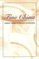 Fine China als Taschenbuch