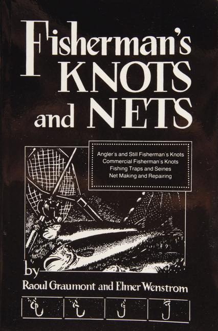 Fisherman's Knots and Nets als Taschenbuch