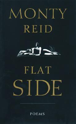 Flat Side als Taschenbuch