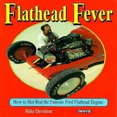 Flathead Fever als Taschenbuch
