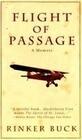 Flight of Passage