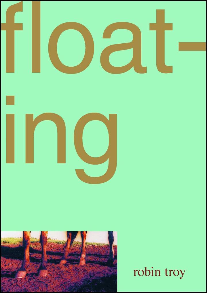 Floating als Taschenbuch