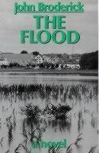The Flood als Buch
