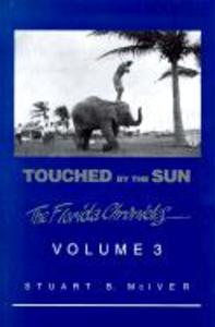 Touched by the Sun als Buch