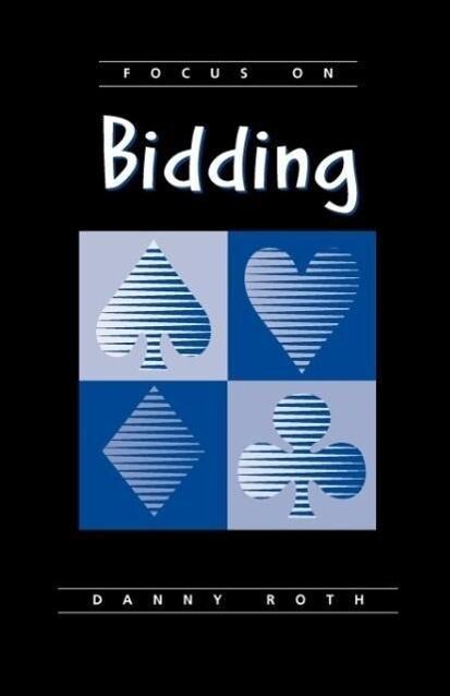 Focus on Bidding als Taschenbuch