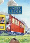 Kinderlieder-Klavierband