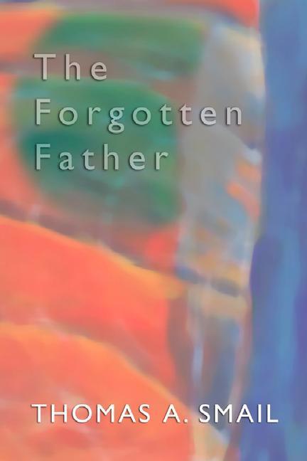 The Forgotten Father als Taschenbuch