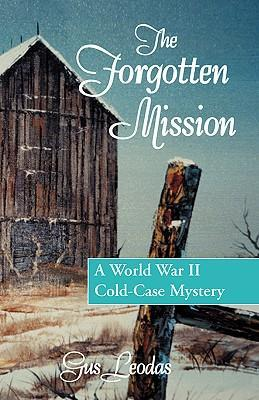 The Forgotten Mission als Buch