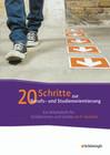 20 Schritte zur Berufs- und Studienorientierung