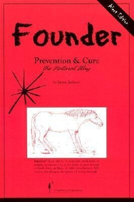 Founder: Prevention & Cure the Natural Way als Taschenbuch