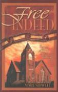 Free Indeed: Heroes of Black Christian History als Taschenbuch