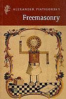 Freemasonry als Taschenbuch