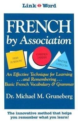 French by Association als Taschenbuch