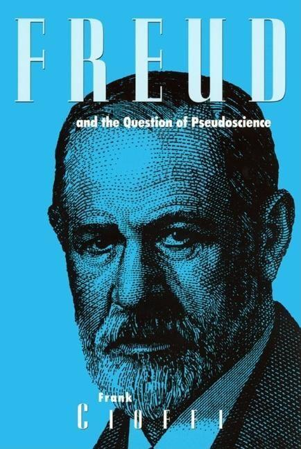 Freud and the Question of Pseudoscience als Taschenbuch