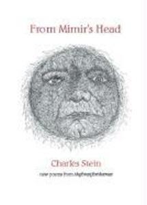 From Mimir's Head: Poems from Theforestforthetrees (1994-2000) als Taschenbuch