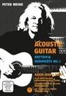 Acoustic Guitar - Rhythm & Rudiments