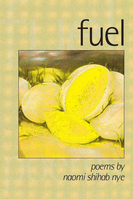 Fuel als Taschenbuch