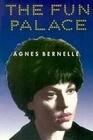 The Fun Palace: An Autobiography