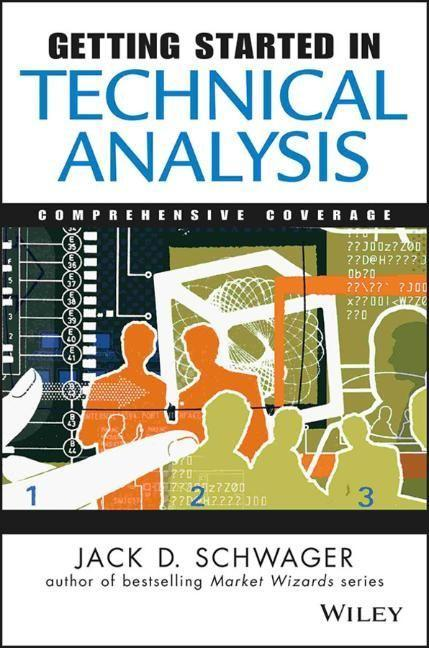 Getting Started in Technical Analysis als Buch