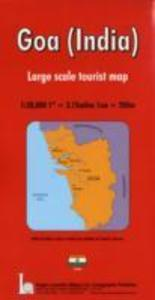 Goa and Its Beaches als Buch