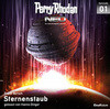 Perry Rhodan Neo 01: Sternenstaub