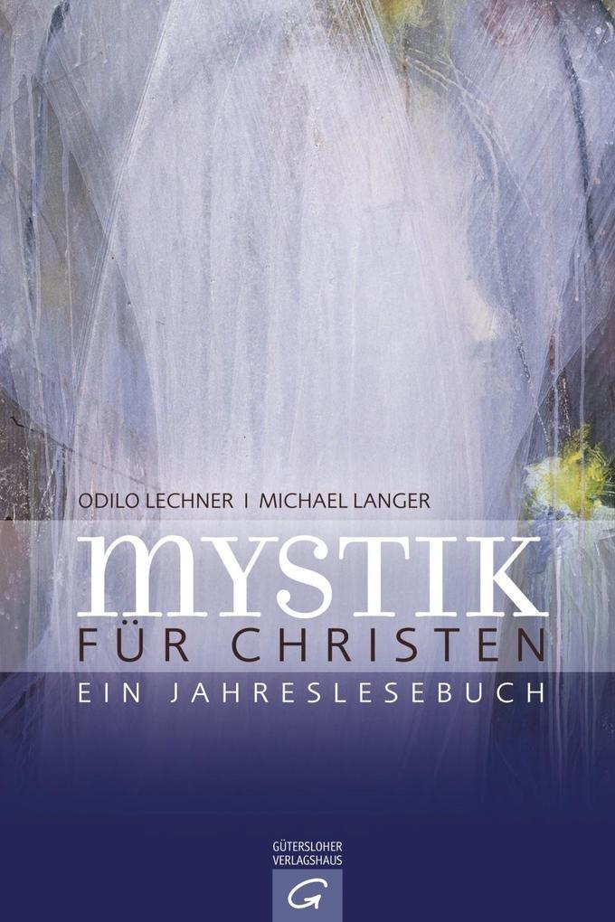 Mystik für Christen