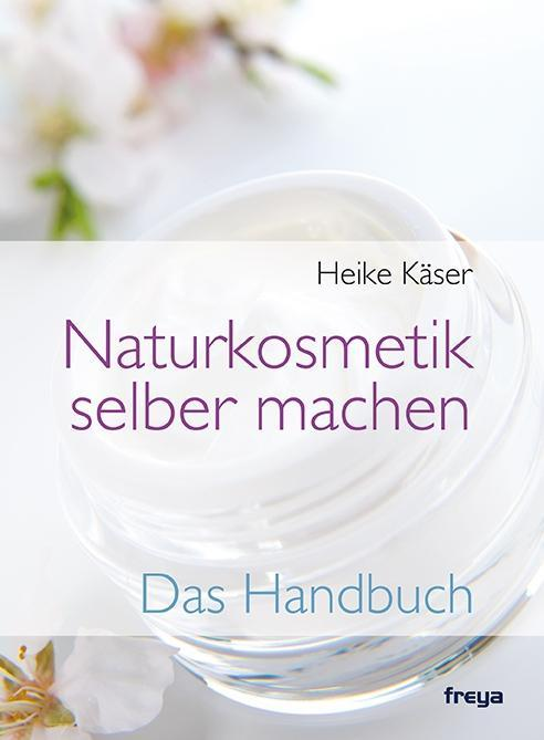 Download heike kaser ebook