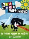 1 De leukste moppen uit Kidsweek!