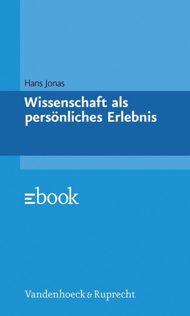 Prophetische Heilsworte als eBook pdf