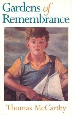 Gardens of Remembrance als Taschenbuch