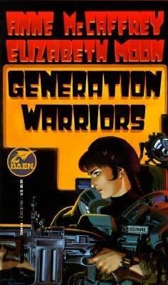 Generation Warriors als Taschenbuch