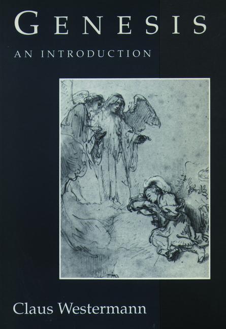 Genesis an Introduction als Taschenbuch
