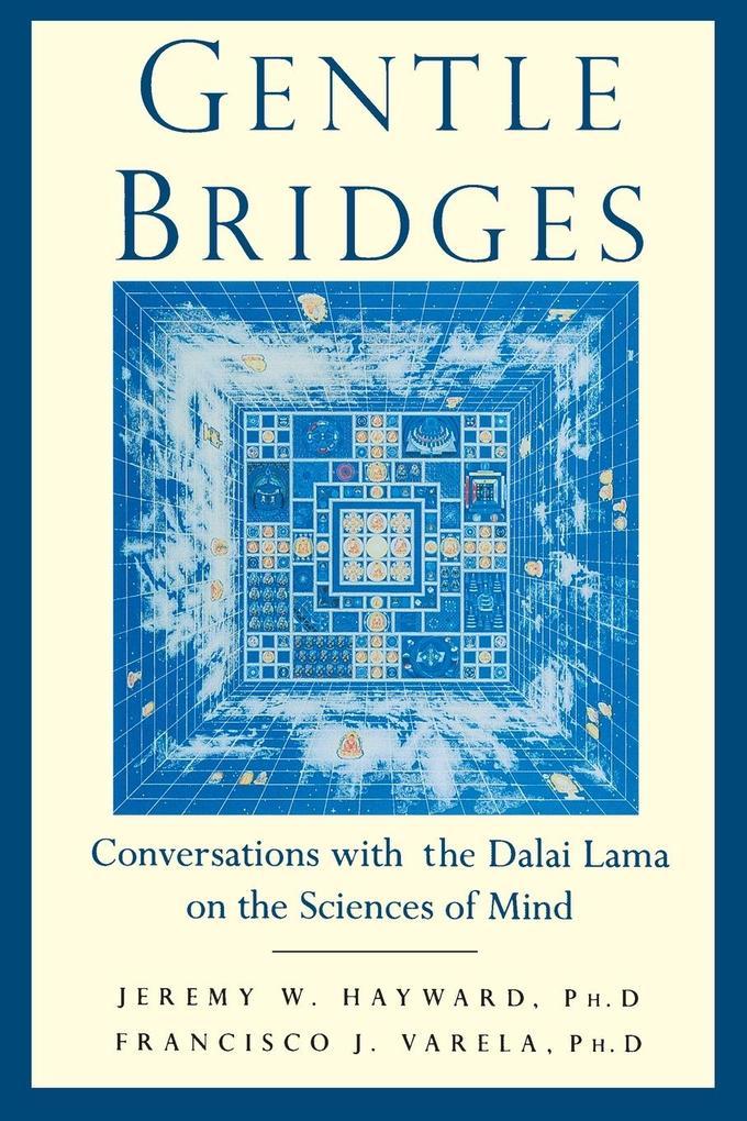 Gentle Bridges als Taschenbuch