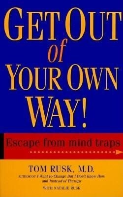 Get Out of Your Own Way als Taschenbuch