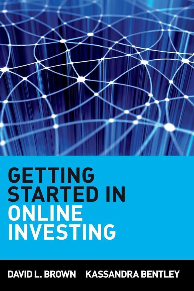 GSI Online als Taschenbuch