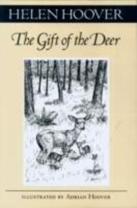 The Gift of the Deer als Taschenbuch