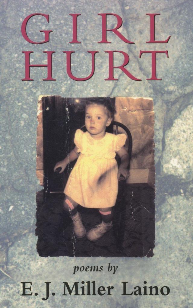 Girl Hurt als Taschenbuch