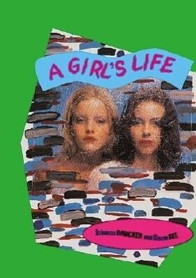 A Girl's Life als Taschenbuch