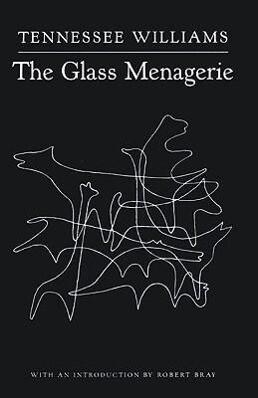 The Glass Menagerie als Taschenbuch