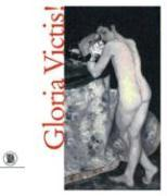 Gloria Victis!: Victors and Vanquished in French Art als Buch