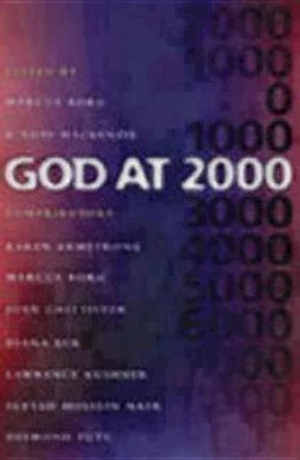 God at 2000 als Taschenbuch