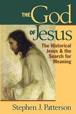 God of Jesus: The Historical Jesus and the Search for Meaning als Taschenbuch