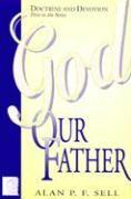 God Our Father als Taschenbuch