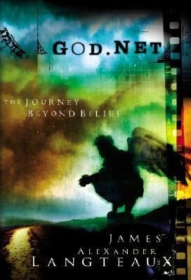 God.Net: The Journey Beyond Belief als Buch