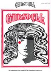 """Godspell"": Vocal Selections als Taschenbuch"