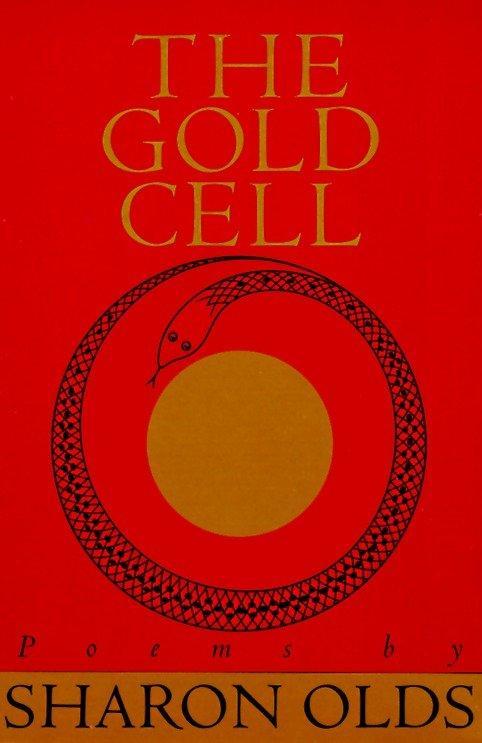 Gold Cell als Taschenbuch