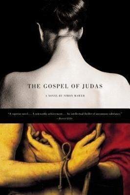 Gospel of Judas als Taschenbuch